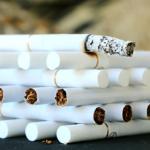 フランスの最新研究「喫煙者は新型コロナにかかりにくい」 まさかの新説は本当か